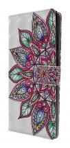 billigamobilskydd.seDesignwallet Samsung Galaxy S20 Ultra (G988B)
