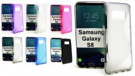 billigamobilskydd.seS-Line Skal Samsung Galaxy S8 (G950F)