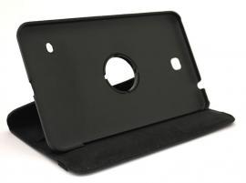 """billigamobilskydd.se360 Fodral Samsung Galaxy Tab 4 8,0"""" (T330) (T335)"""