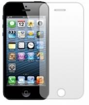 billigamobilskydd.seSkärmskydd iPhone 5/5s/SE