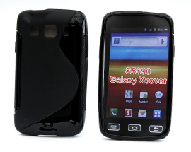billigamobilskydd.seS-Line skal Samsung Galaxy Xcover s5690