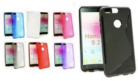 billigamobilskydd.seS-Line skal Huawei Honor 8