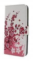 billigamobilskydd.seDesignwallet Huawei P20 Lite