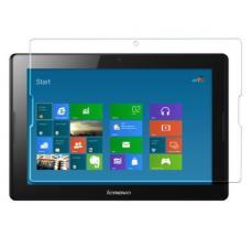 billigamobilskydd.seSkärmskydd av härdat glas Lenovo Tablet X103F