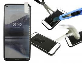 billigamobilskydd.seHärdat Glas Nokia 3.4