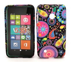 billigamobilskydd.seTPU Motivskal Nokia Lumia 530