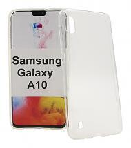 billigamobilskydd.seUltra Thin TPU Skal Samsung Galaxy A10 (A105F/DS)