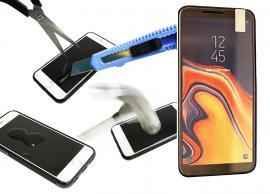 billigamobilskydd.seHärdat Glas Samsung Galaxy J6 Plus (J610FN/DS)