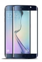 billigamobilskydd.seFull Screen Glas skydd Samsung Galaxy S6 Edge (SM-G925F)
