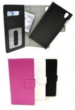 billigamobilskydd.seMagnet Wallet Sony Xperia L1 (G3311)