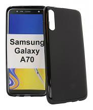 billigamobilskydd.seTPU Skal Samsung Galaxy A70 (A705F/DS)