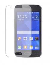 billigamobilskydd.seSkärmskydd Samsung Galaxy Ace 4 (G357F)