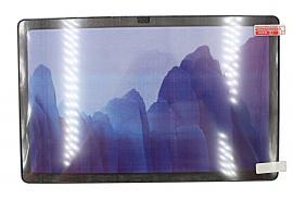 billigamobilskydd.seSkärmskydd Samsung Galaxy Tab A7 10.4 (2020)