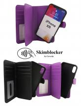billigamobilskydd.seSkimblocker XL Magnet Wallet iPhone XR