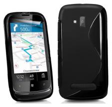 billigamobilskydd.seS-Line skal Nokia Lumia 610