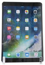 billigamobilskydd.seSkärmskydd Apple iPad 10.2 (2019)
