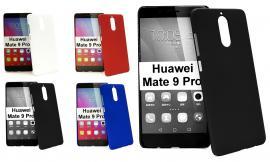 billigamobilskydd.seHardcase Huawei Mate 9 Pro