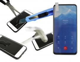 billigamobilskydd.seHärdat glas Huawei P Smart Pro