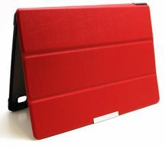 billigamobilskydd.seCover Case Lenovo TAB 2 A10-70 (ZA00 / ZA0C)