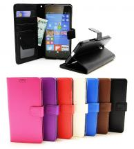 billigamobilskydd.seStandcase Wallet Microsoft Lumia 650