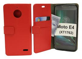 billigamobilskydd.seStandcase Wallet Moto E4 / Moto E (4th gen) (XT1762)