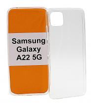 billigamobilskydd.seTPU Skal Samsung Galaxy A22 5G (SM-A226B)