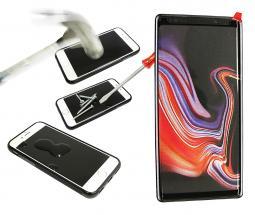 billigamobilskydd.seFull Frame Pansarglas Samsung Galaxy Note 9 (N960F/DS)