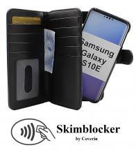 billigamobilskydd.seSkimblocker XL Magnet Wallet Samsung Galaxy S10e (G970F)