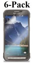 billigamobilskydd.seSkärmskydd Samsung Galaxy S5 Active (SM-G870)