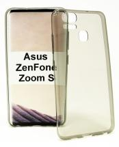 billigamobilskydd.seUltra Thin TPU skal Asus ZenFone Zoom S (ZE553KL)