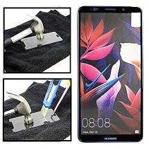 billigamobilskydd.seFull Frame Pansarglas Huawei Mate 10 Pro