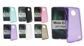 billigamobilskydd.seTPU skal Moto E4 / Moto E (4th gen) (XT1762)