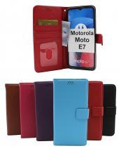 billigamobilskydd.seNew Standcase Wallet Motorola Moto E7