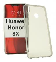 billigamobilskydd.seUltra Thin TPU skal Huawei Honor 8X
