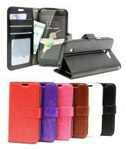billigamobilskydd.seCrazy Horse Wallet LG K4 (K120E)