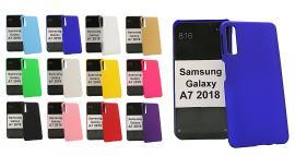 billigamobilskydd.seHardcase Samsung Galaxy A7 2018 (A750FN/DS)