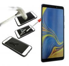 billigamobilskydd.seFull Frame Härdat Glas Samsung Galaxy A9 2018 (A920F/DS)