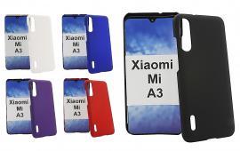 billigamobilskydd.seHardcase Xiaomi Mi A3