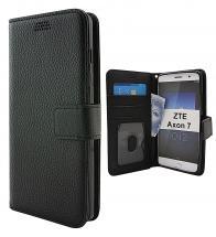 billigamobilskydd.seNew Standcase Wallet ZTE Axon 7