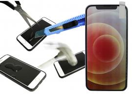 billigamobilskydd.seHärdat glas iPhone 13 / 13 Pro (6.1)