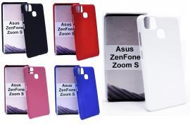 billigamobilskydd.seHardcase Asus ZenFone Zoom S (ZE553KL)