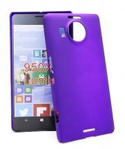 billigamobilskydd.seHardcase skal Microsoft Lumia 950 XL