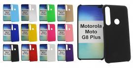 billigamobilskydd.seHardcase Motorola Moto G8 Plus