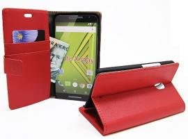 billigamobilskydd.seStandcase wallet Motorola Moto X Play