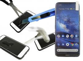 billigamobilskydd.seHärdat Glas Nokia 8.3