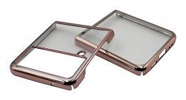 billigamobilskydd.seHardcase Samsung Galaxy Z Flip 3 5G (SM-F711B)