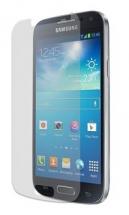 billigamobilskydd.seSamsung Galaxy S4 Mini skärmskydd (i9195/i9190)