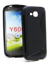billigamobilskydd.seS-Line skal Huawei Ascend Y600