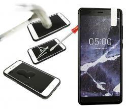 billigamobilskydd.seHärdat Glas Nokia 5.1