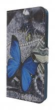 billigamobilskydd.seDesignwallet Nokia 6.2 / 7.2